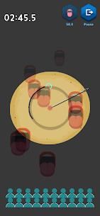 Dalgona Challenge : Squid Game Mod Apk 1.6 5