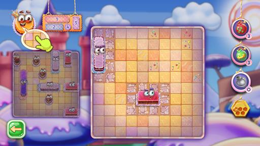 Jolly Battle 1.0.1011 screenshots 19