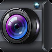 HD Camera - Filter Camera & Beauty Camera