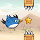 Yami Bird para PC Windows