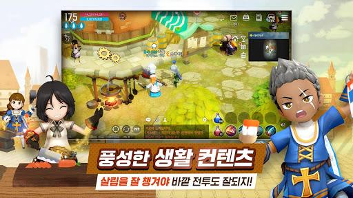 ub2ecube5buc870uac01uc0ac 1.0.320 screenshots 15