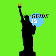 New York Tourist Travel Guide