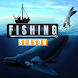 Fishing Season : River to ocean - Androidアプリ