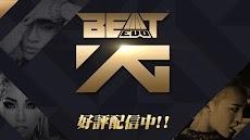 BeatEvo YG~ビート・エボリューションのおすすめ画像1