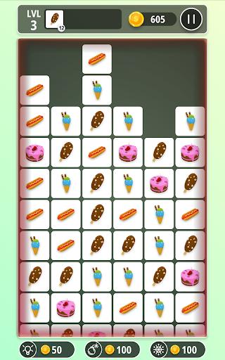 Tile Slide - Scrolling Puzzle 1.0.3 screenshots 9