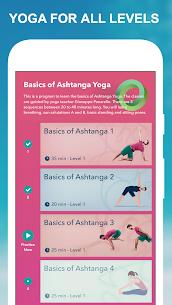 Yoga with Gotta Joga Mod Apk (Paid Subscription Unlocked) 7