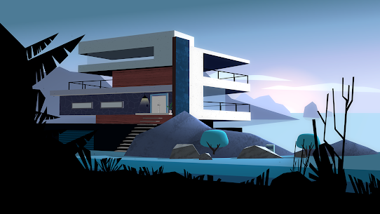 Agent A: A puzzle in disguise 5.2.5 Apk 2