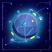 Adventures of the Galaxy MOD APK 1.4.1 (Money increases)