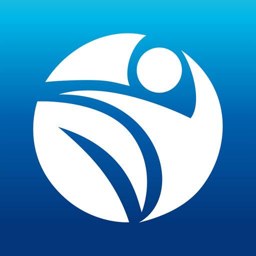 MyZurichLife icon
