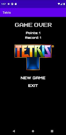 Tetrisのおすすめ画像2