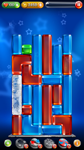 Glass Tower 1.0.10