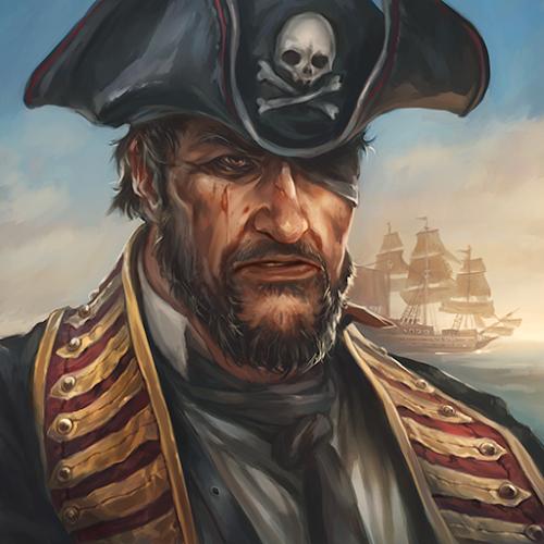 The Pirate: Caribbean Hunt (Mod) 9.9 mod