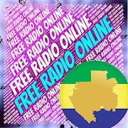 📻 Gabon Radio Live
