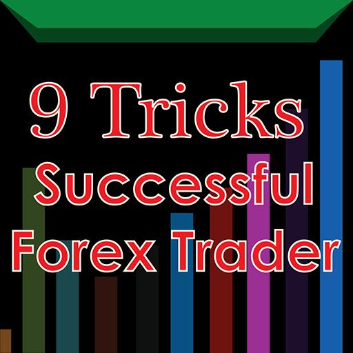 ForexNews: Cum poţi deveni un Trader Forex de succes - de afaceri
