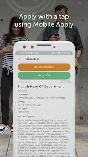 JobSwipe  - Search Millions of Jobs