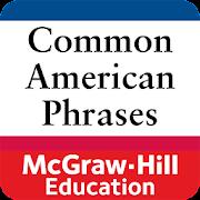 Common American Phrases