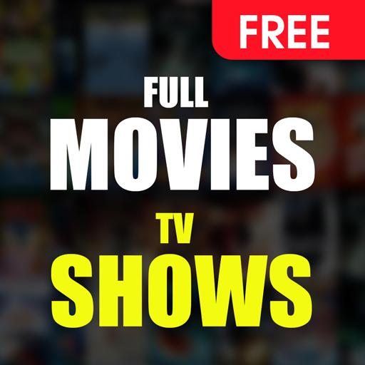 Baixar Free Movies and TV Shows - TV Series