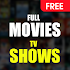 Free Movies and TV Shows - TV Series