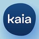 Kaia - Rückenschmerzen zu Hause behandeln