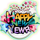 New Year Sticker for Whatsapp - WAStickerApps Download for PC Windows 10/8/7