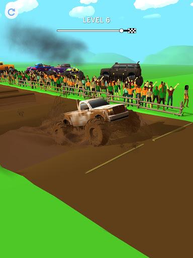 Mud Racing 1.6.1 screenshots 8
