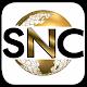 SNC Hub App para PC Windows