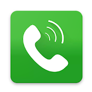 Call India Free - IndiaCall