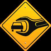 Advanced Mechanics Course  Icon