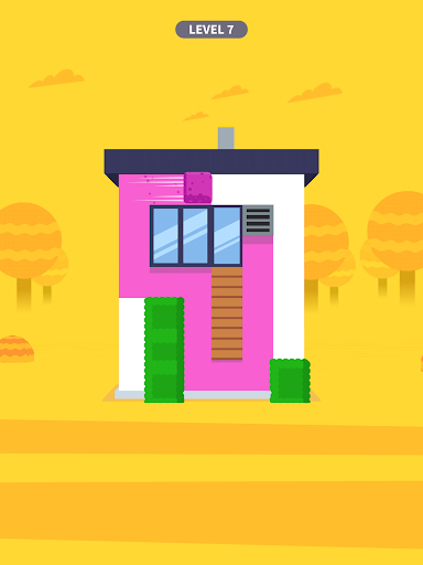 House Paint screenshots 21