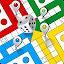 Ludo लूडो - New Ludo Online 2020 Star Dice Game