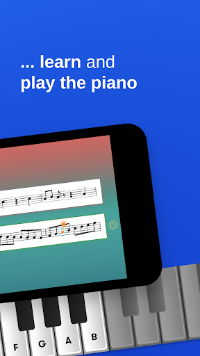 Mussila Music School  screenshots 2