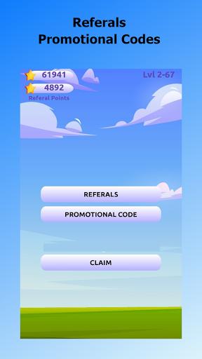 CryptoRize - Earn Real Bitcoin Free 1.4.0 screenshots 3
