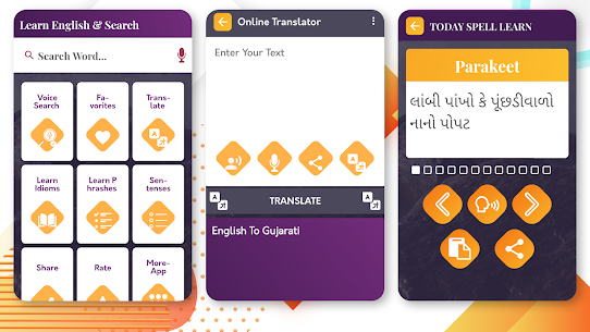 English To Gujarati Translator For Pc | How To Install – Free Download Apk For Windows 5