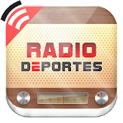 Deportes Radio - Radio Deportes