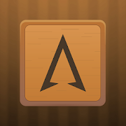 Wooden Icons Pro [Free, No Ads]