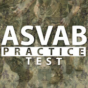 ASVAB Practice Test 2020 - Marine, Navy, Army