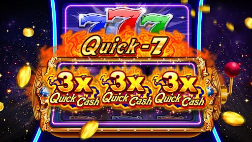 Hi Casino : Slots & Games 1.0.44 screenshots 21