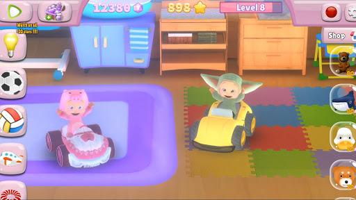 Alima's Baby Nursery 1.241 screenshots 1