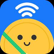 Happy VPN-Free Proxy&Easy, High Speed Unblock VPN