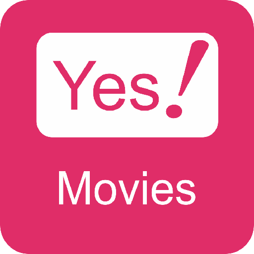 Yesmovies Latest Movies Tv Show Apps On Google Play