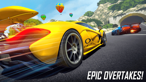 Car Games 2021 : Car Racing Free Driving Games 2.4 Screenshots 6