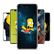 Bart Live Wallpapers [HD] Download for PC Windows 10/8/7