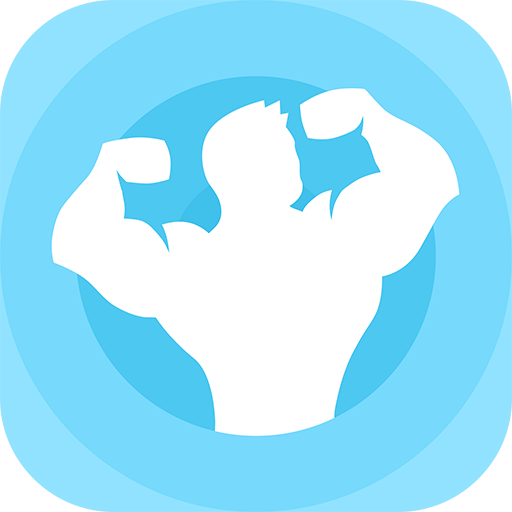 Cuaderno de Musculación