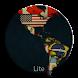エイジ・オブ・シヴィライゼーション - アメリカ州 Lite - Androidアプリ