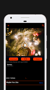Go HD Movies Free 2020 - Free Full Online HD Movie