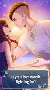 Mermaid Love Story Games Mod Apk (No Ads) 5