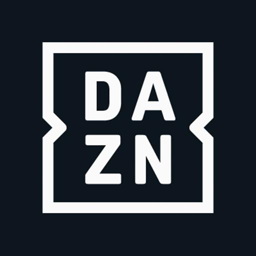 DAZN: Deportes en Directo