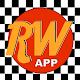 RallyWereld App para PC Windows