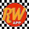 RallyWereld App app apk icon