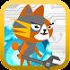 バグ・クラッシャーズ - Androidアプリ